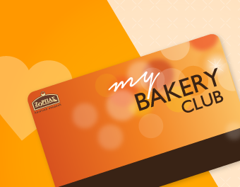 bakery club banner