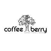 coffe berry