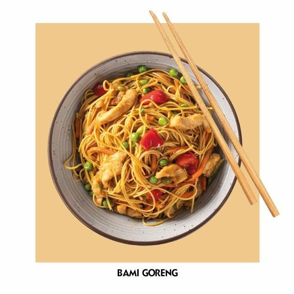 gallery-asian-dishes-6
